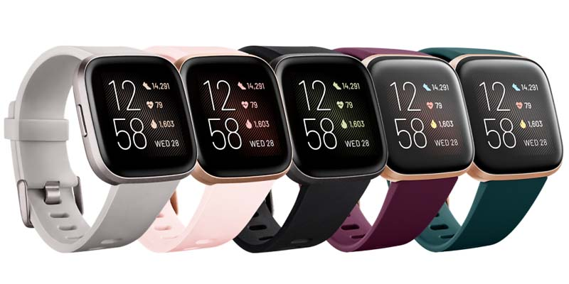 Fitbit Versa 2-2-800x400