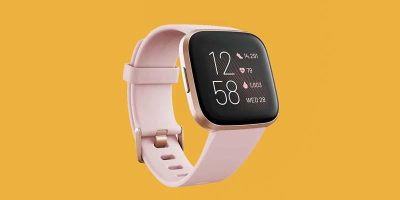 Fitbit Versa 2-3-800x400