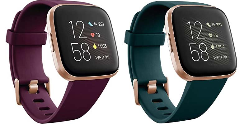 Fitbit Versa 2-4-800x400