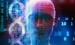 Genoma-2-800x400