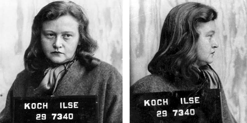 Ilse Koch-2-800x400