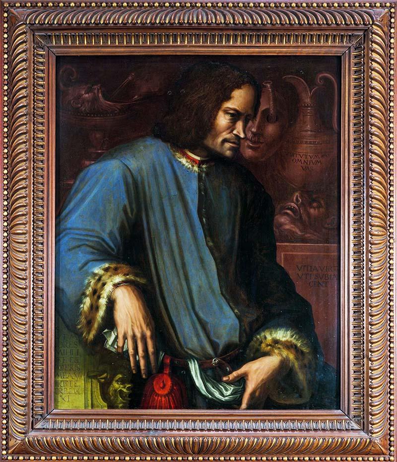 Lorenzo il Magnifico-3-800x400