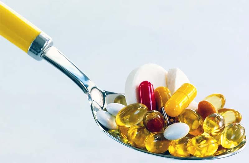 Prendiamo troppi antibiotici-3-800x400
