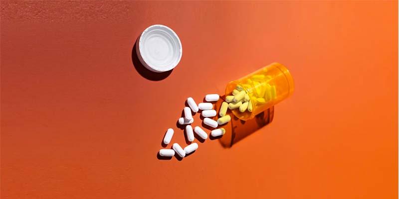 Prendiamo troppi antibiotici-5-800x400