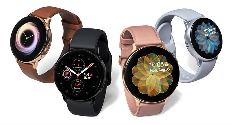 Samsung Galaxy Watch Active2-2-800x400