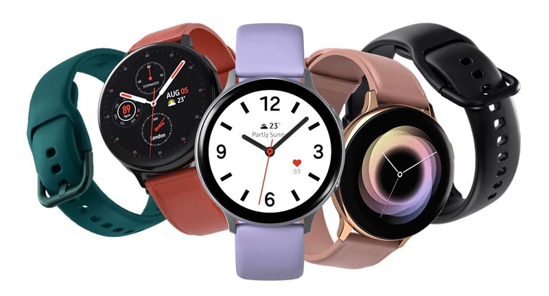 Samsung Galaxy Watch Active2-3-800x400