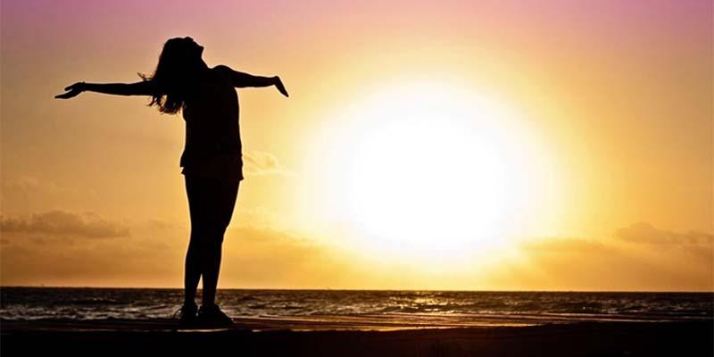 azioni che ti migliorano la vita-3-800x400
