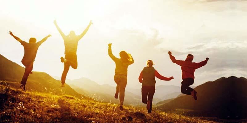 azioni che ti migliorano la vita-4-800x400