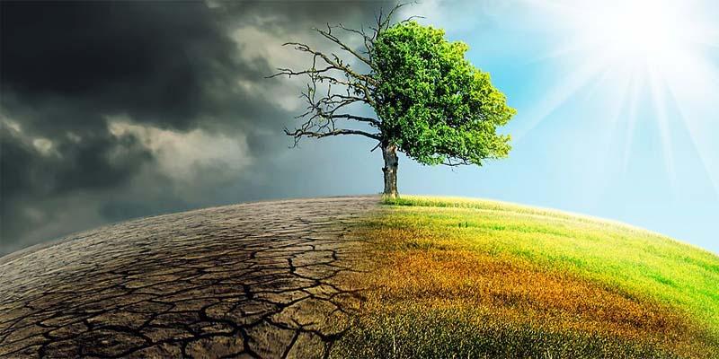cambiamenti climatici-1-800x400