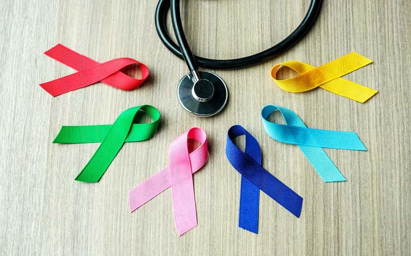 combattere il tumore-11-800x400