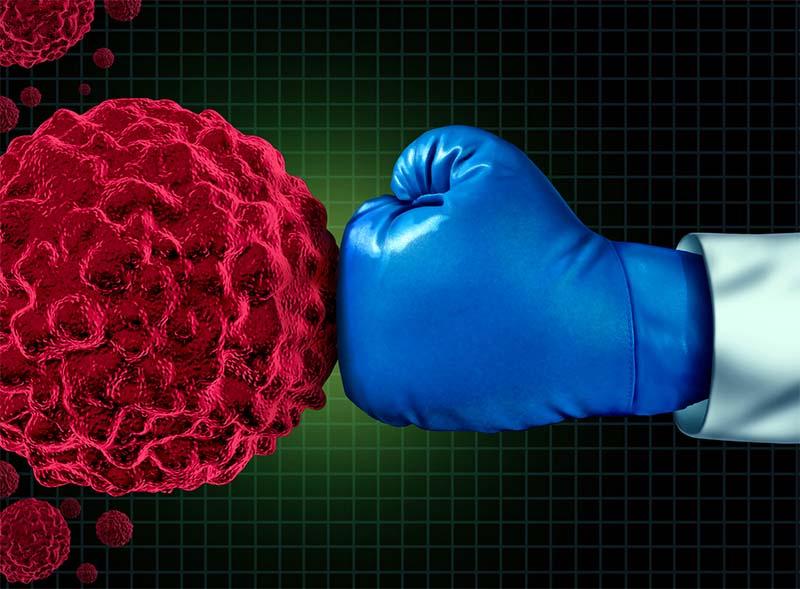 combattere il tumore-5-800x400