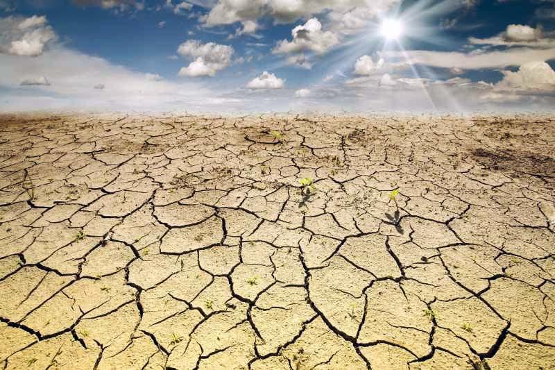 desertificazione-800x400
