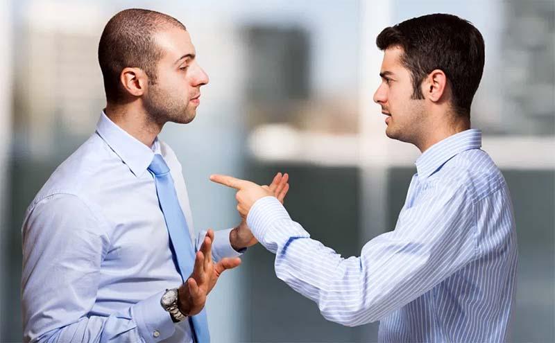 frasi da non dire mai al tuo capo-12-800x400