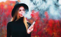 5 cose da sapere per creare liquidi con basi neutre per la sigaretta elettronica