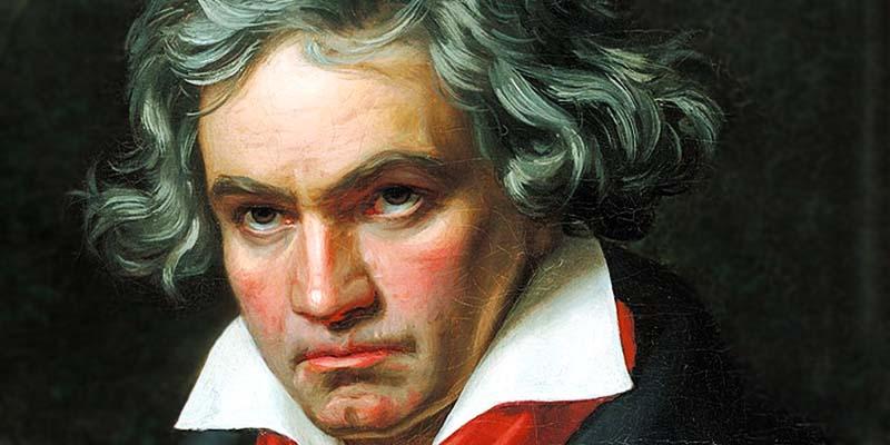 Beethoven-2-800x400