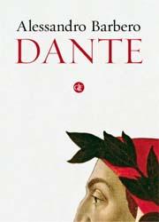 Dante-180x250