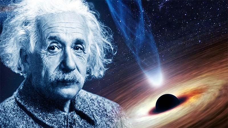 Einstein-1-800x400