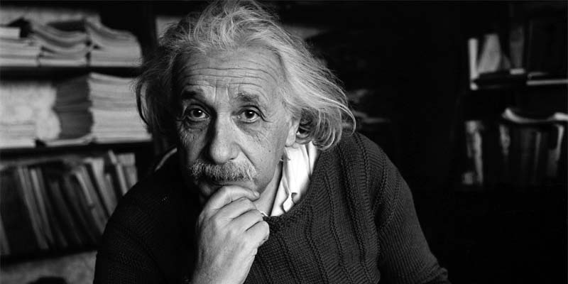 Einstein-4-800x400
