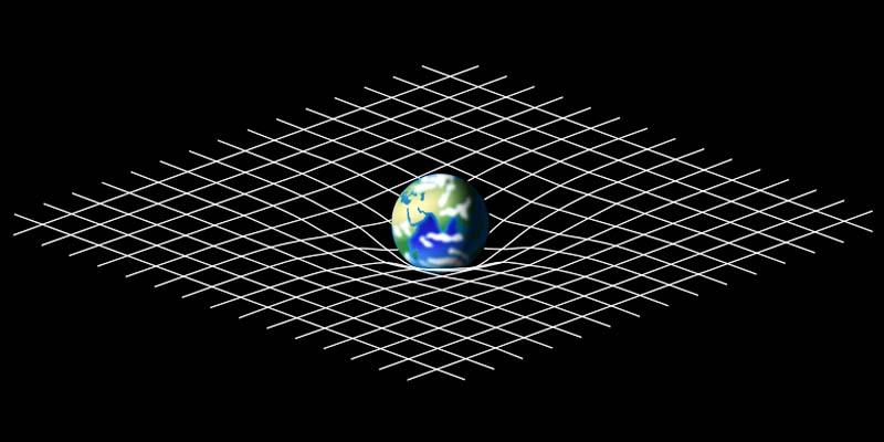 Einstein-7-800x400