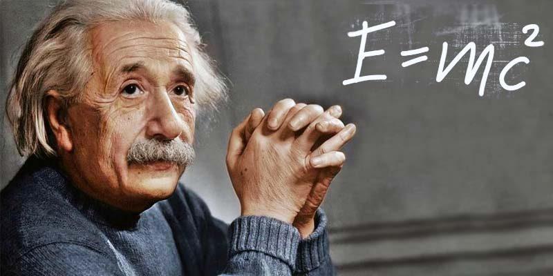 Einstein-9-800x400