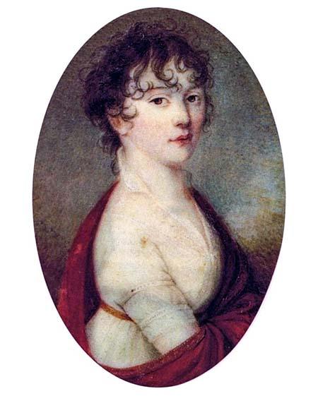 Giulietta Guicciardi