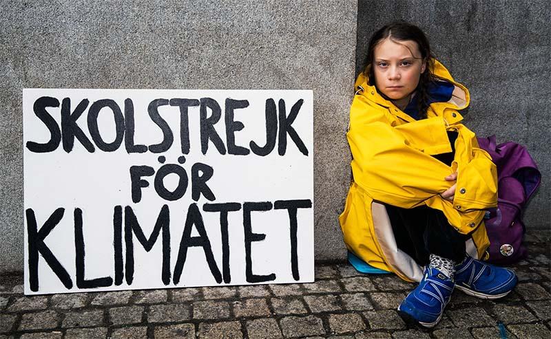 Greta Thunberg-1-800x400
