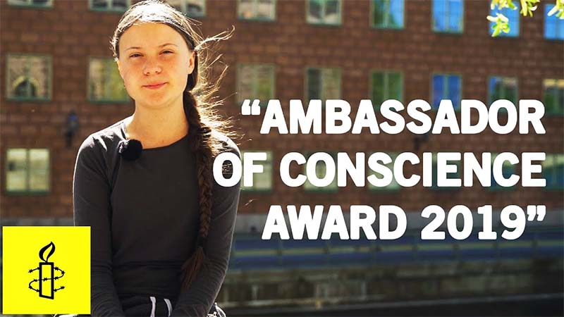 Greta Thunberg-12-800x400