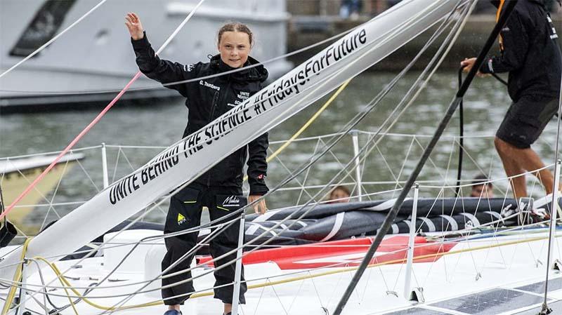 Greta Thunberg-13-800x400