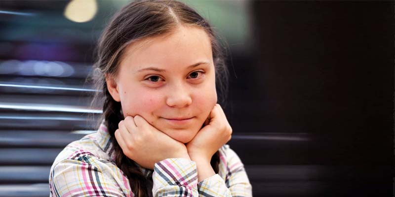 Greta Thunberg-3-800x400
