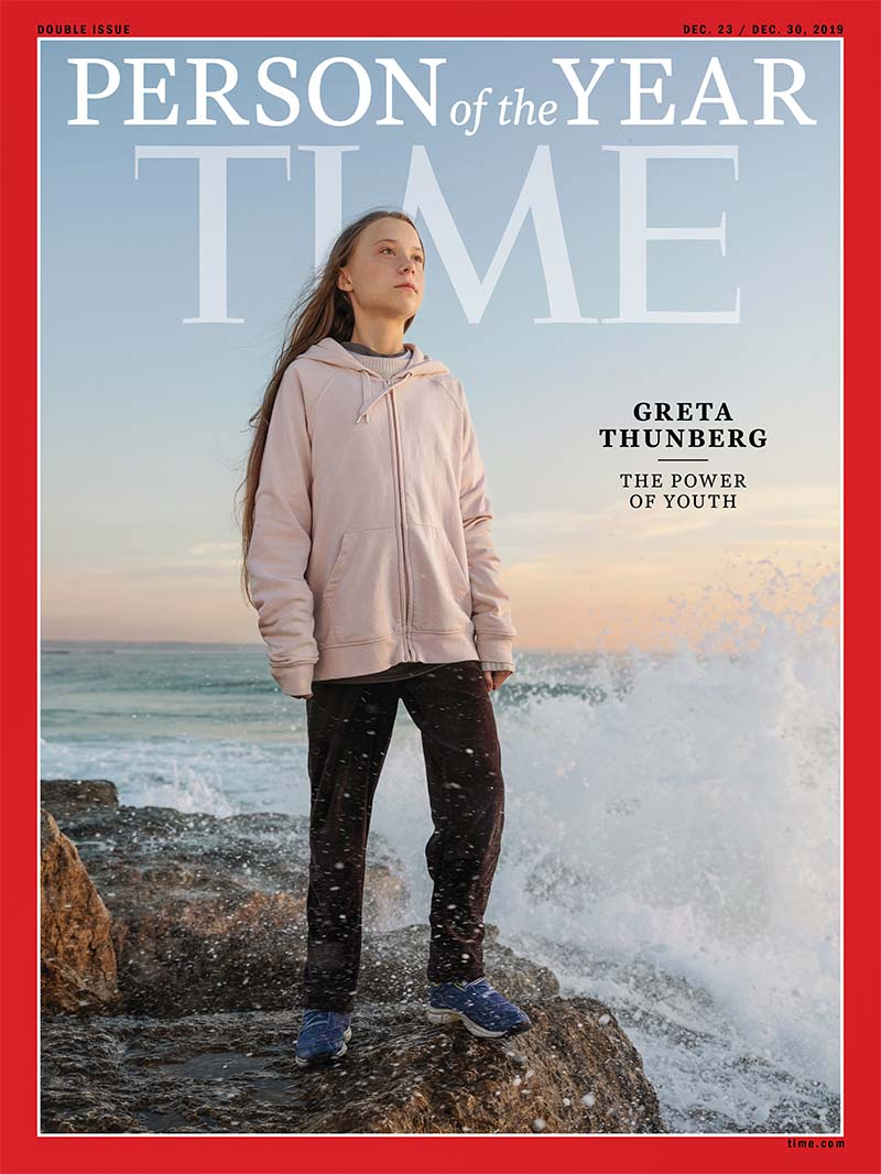 Greta Thunberg-5-800x400