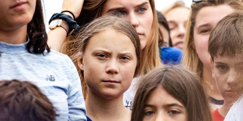 Greta Thunberg-6-800x400