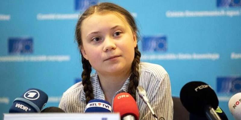 Greta Thunberg-7-800x400