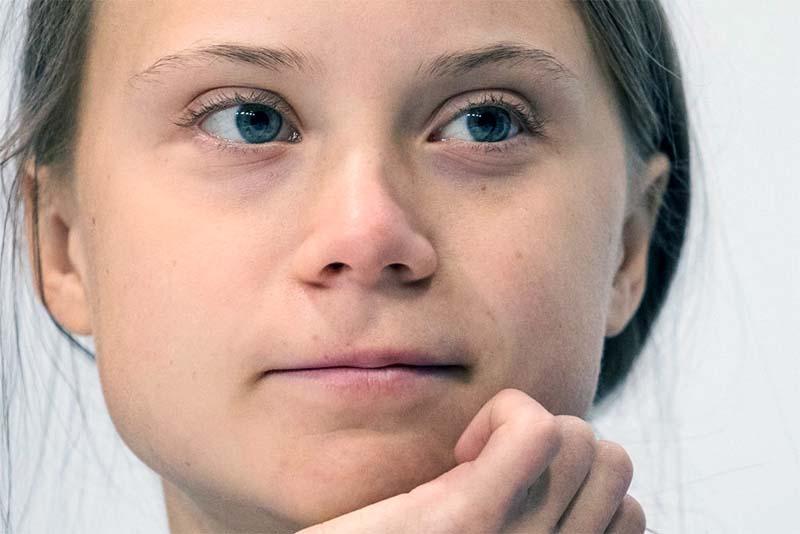 Greta Thunberg-8-800x400