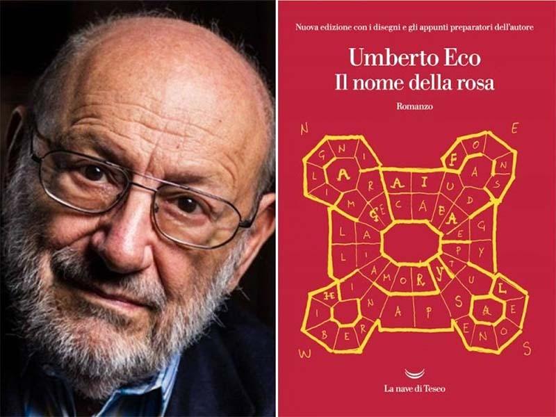 Il nome della rosa-16-800x400