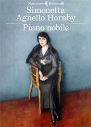 Piano nobile-180x250