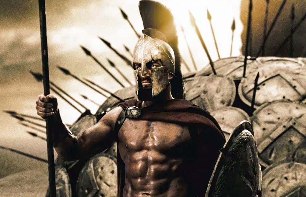 Sparta-11-800x400