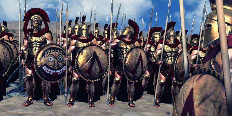 Sparta-2-800x400