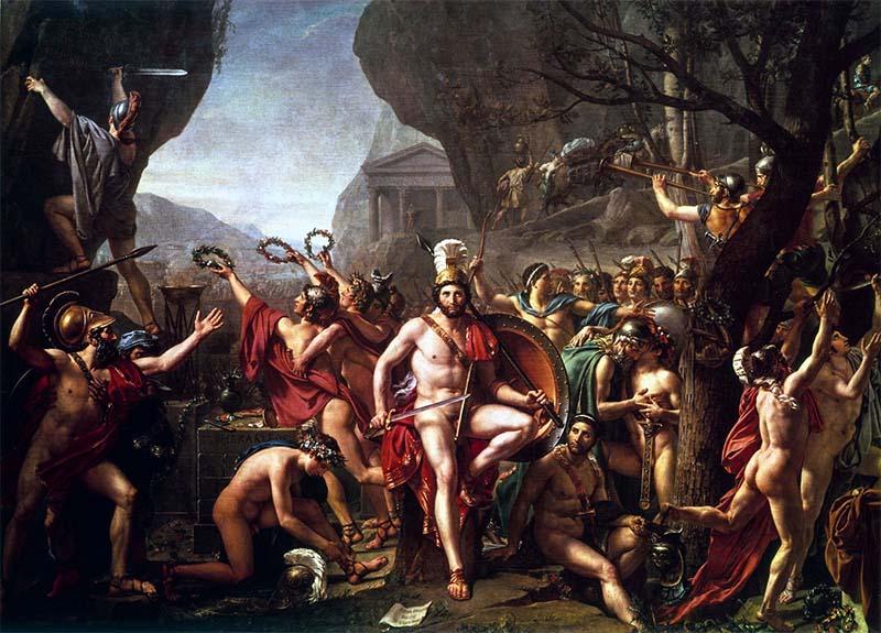 Sparta-4-800x400