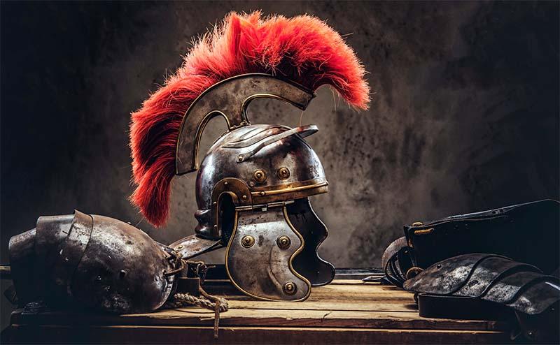 Sparta-9-800x400