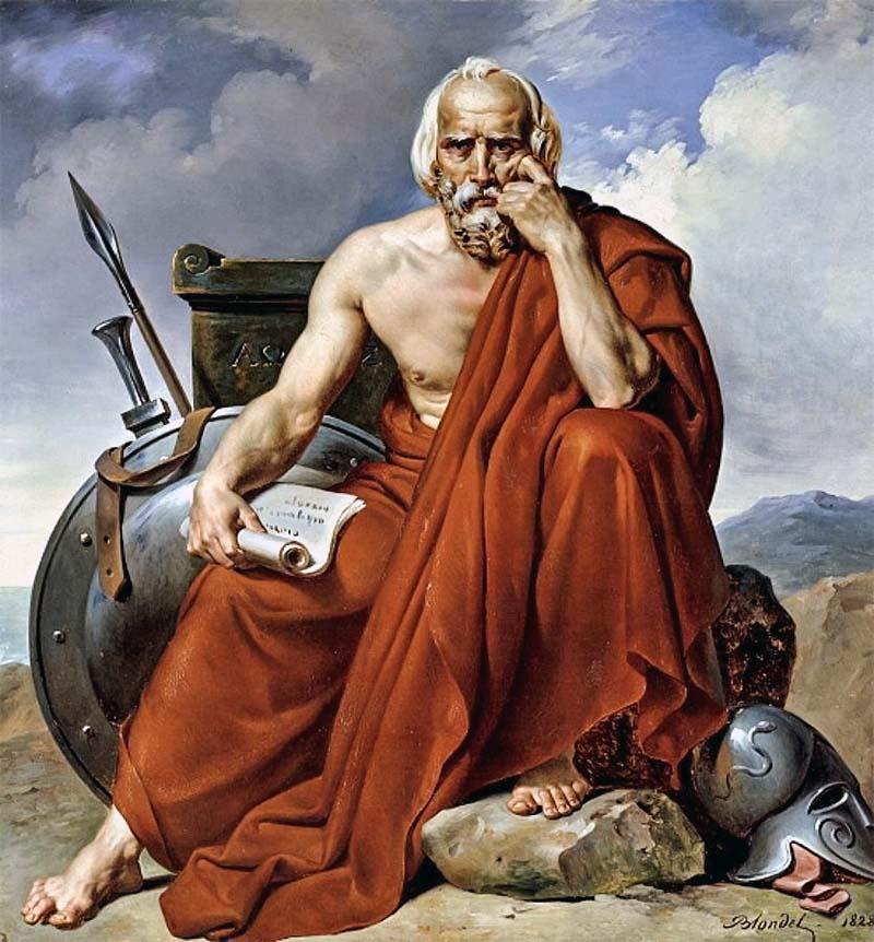 Sparta-Licurgo-12-800x400