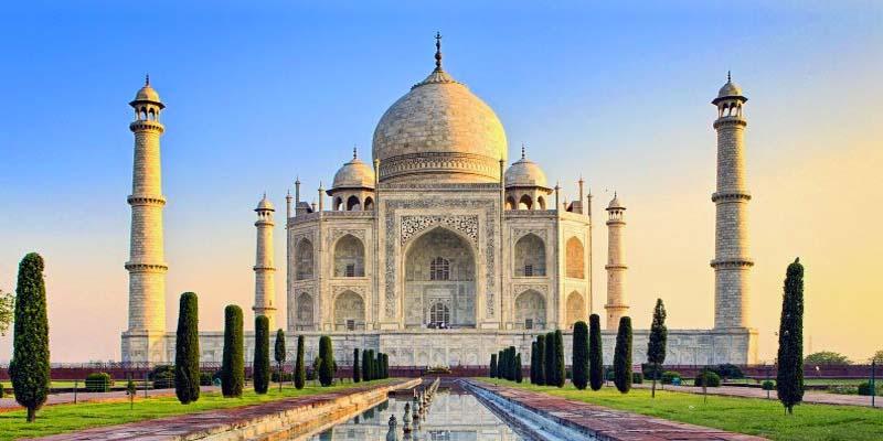 Taj Mahal-1-800x400
