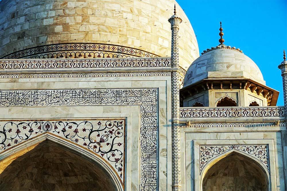 Taj Mahal-11-800x400