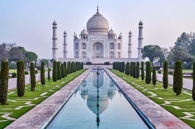 Taj Mahal-2-800x400