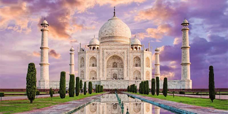 Taj Mahal-3-800x400