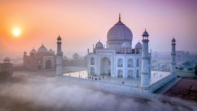 Taj Mahal-4-800x400