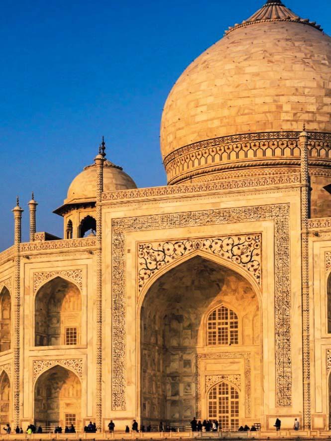 Taj Mahal-8-800x400