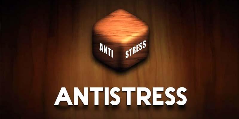 app ANTISTRESS-12-800x400