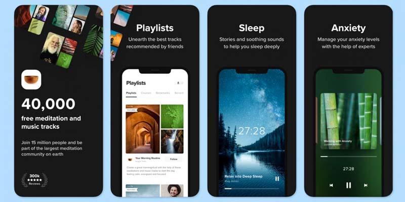 app INSIGHT TIMER-9-800x400