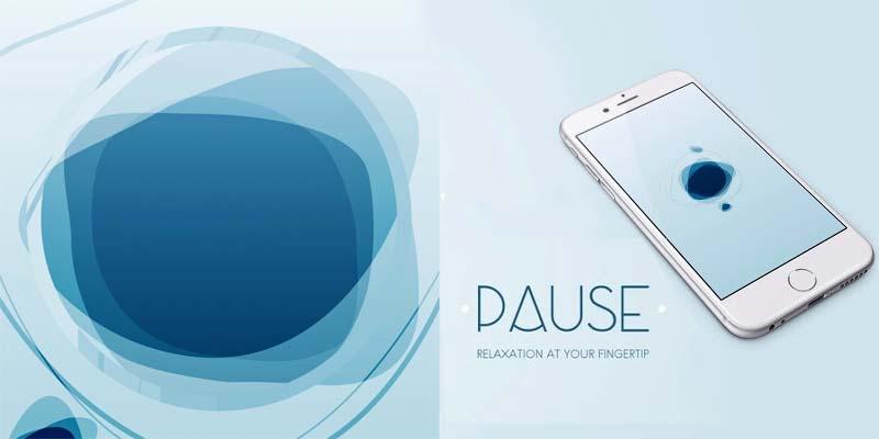app pause-8-800x400