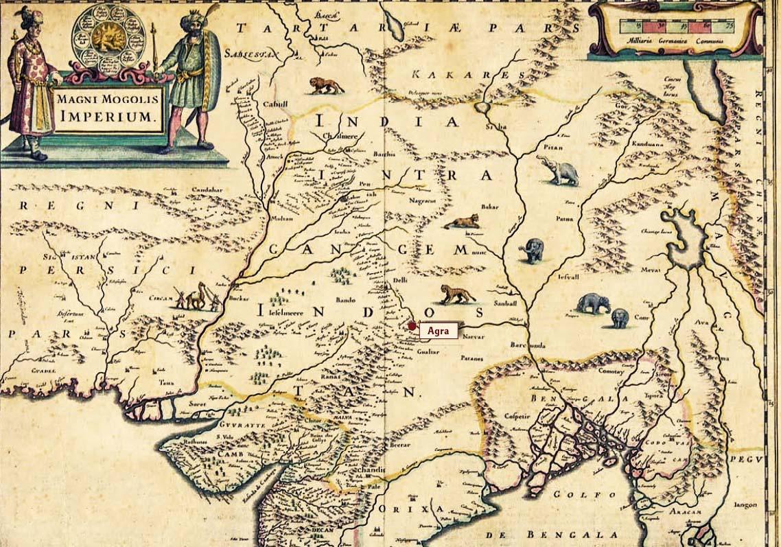mappa India-5-800x400